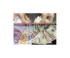 Zastosuj i dostać pieniądze jak najszybciej od prywatnej firmy kredytowej