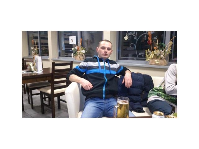 wolny Tomek ok konina 28