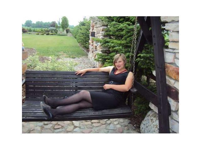 szukam rolnika na męża Gliwice