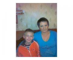 marzena 33 lata z Opola szuka stalego zwiazku